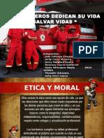 Etica-y-moral-Bomberos
