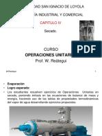 CAP_IV_Secado.pdf
