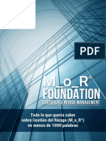MOR_Gestion_de_riesgo.pdf