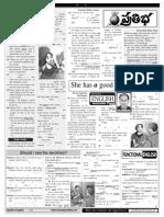 april2013.pdf