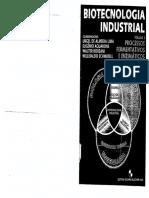 Biotecnologia Industrial Vol. III - Borzani, Schmidell, Lima, Aquarone.pdf