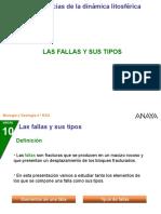 02_tipos_fallas (1)