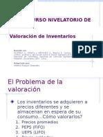 ValoracionInventarios.pptx