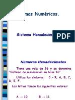 SistemasNumericos