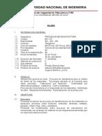 2016 Procesos Silabo Mc 216