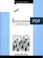 Estadística_descriptiva_e_inferencial.pdf