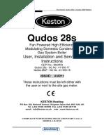 [0] Q28s Manual WD420-6-2011.pdf