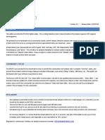 Pook EF2000 GuideV1.4