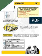 740 schema.pdf