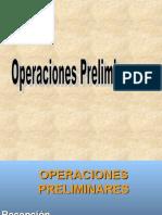 03 Operaciones preliminares.ppt