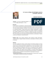 CODIGO DEONTOLÓGICO.pdf