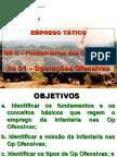 Operacoes-Ofensivas