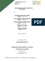 AnálisisAcciónSolidaria_Grupo700004_122