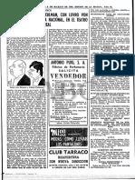 ABC-02.03.1969-pagina 074 (1)