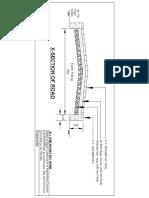 site plan of road.pdf