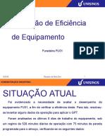 IROG - Eduardo Da Silva Dörr Rev1
