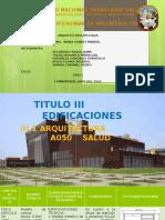 CUADROS COMPARATIVOS SALUD + PORTADA.pptx