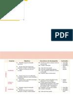 PLIM_Planificacoes-1º Ano Texto Editora