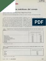 cunicultura_a1978m6v3n13p117