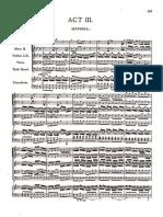 Arrival Queen General - Piano.pdf
