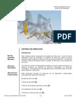 Material del Estudiante II parte 793F.pdf