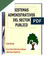 Ejecucion y Evaluacion del Presupuesto por Resultado - Esthe.pdf