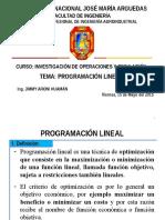 Programación-lineal-IOS-Clase-03 (1).ppt