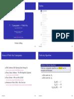 Handout-7.pdf