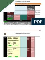 itinerario-conjunto-ei-tr-1617.pdf