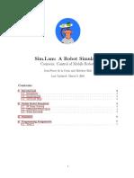 manual-coursera-sp15-week-1.pdf