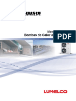 manual_GENIUS_bombas_calor.pdf