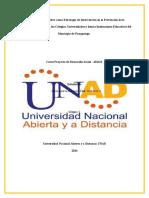 Act 15 Evaluación Nacional_Grupo_8