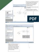 Información PDF