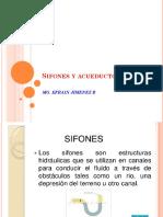 hobras.pdf