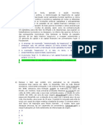 teste de portugues.docx