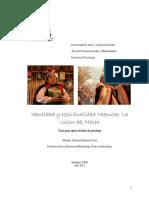 TESIS_PAINEMAL.pdf
