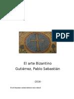 El arte bizantino.docx
