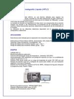 gases líquidos.pdf