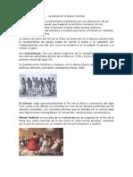 trabajo_de_danza_de_historia_del_arte.docx
