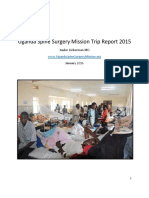 ussm trip report 2015 final