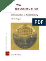 Fabrizio_Pregadio_The_Way_of_the_Golden_Elixir.pdf