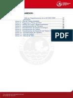 Medina Josue Sistema de Gestion Norma Iso 9001 2008 Sector Construccion Anexos