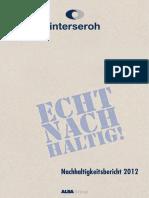Nachhaltigkeitsbericht_2012
