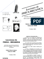 mecánica-fisica-mecanica