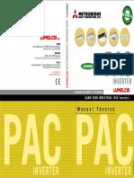 Fdta 501 r Pac_inverter(Castellano) (1)