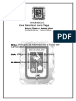 Principio de Informalismo.doc