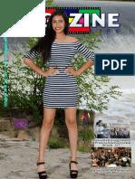 Magazine Life Edicion  137