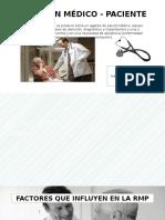 RPM-Bioetica.pptx