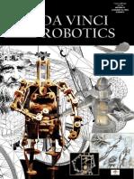Da Vinci Robotics Exhibition.pdf