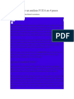 Cómo realizar un análisis FODA en 4 pasos.docx
